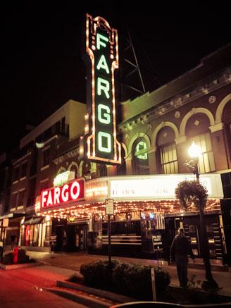 Fargo-10