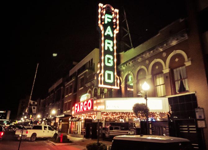 Fargo-17