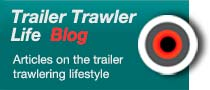 Trailer Trawler Life Blog Button